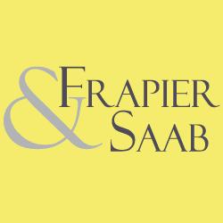 FRAPIER & SAAB